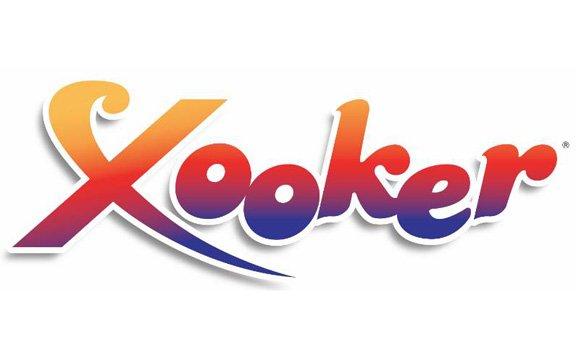 Xooker_Logo.jpg