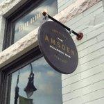 Amsden Bourbon Bar in Versailles KY.jpg