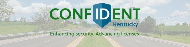 confident-KY-banner-image.jpg