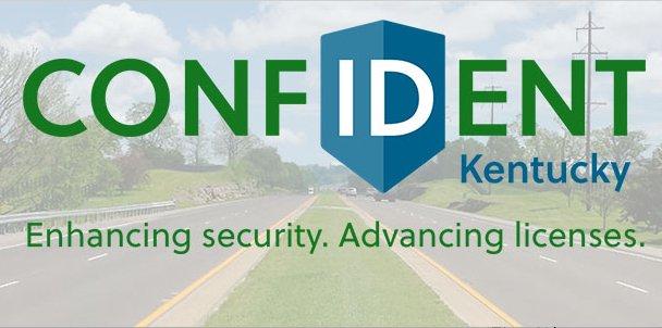 confident ky banner logo.jpg
