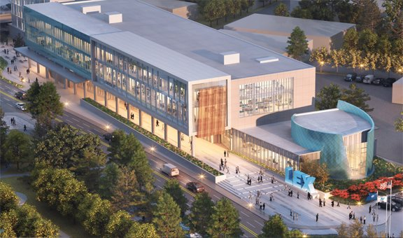 CRM Proposed Government Center.jpg