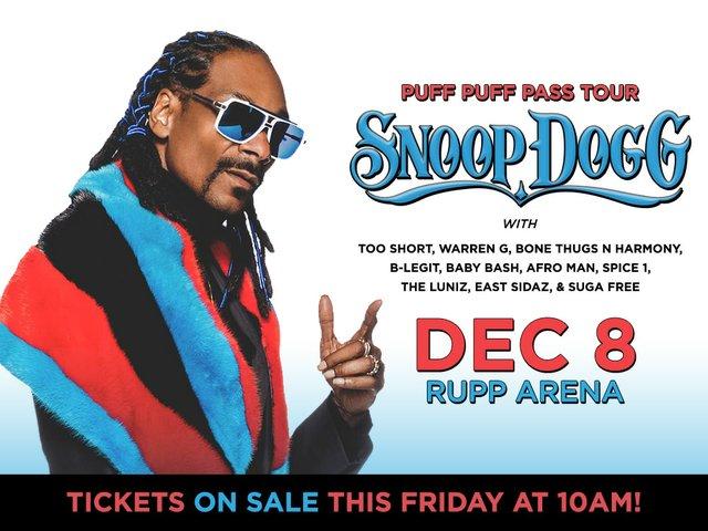 Snoop-web-announce-b1320276d9.jpg