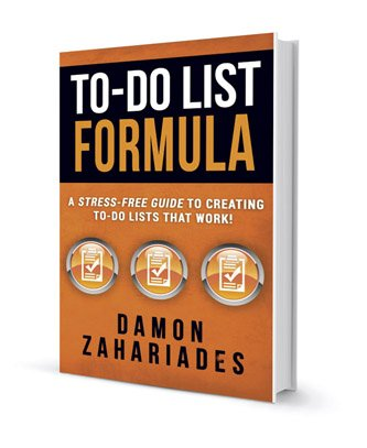 Stressed By Your To Do List Try These Strategies To Boost