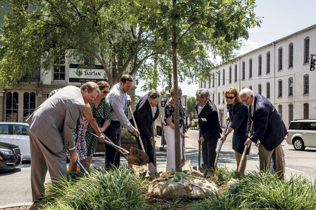W9 Whiskey Summit_tree planting.jpg