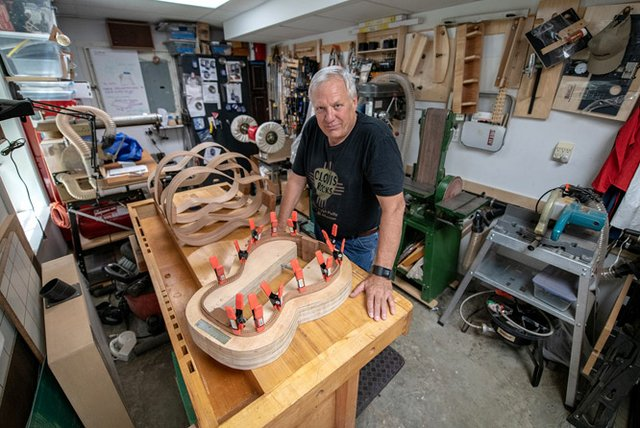 Guitar Maker July 2018-1.jpg
