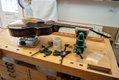 Guitar Maker July 2018-138.jpg