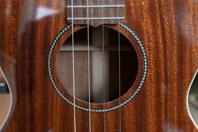 Guitar Maker July 2018-293.jpg