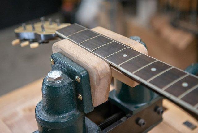 Guitar Maker July 2018-31.jpg