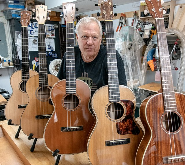 Guitar Maker July 2018-320.jpg