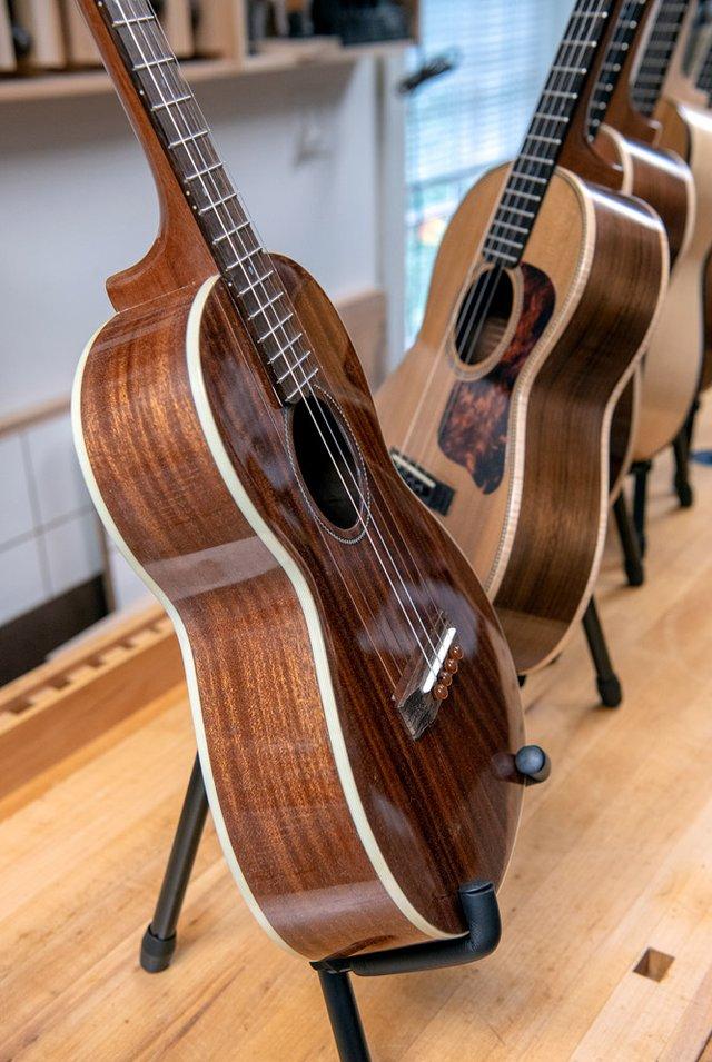 Guitar Maker July 2018-355.jpg