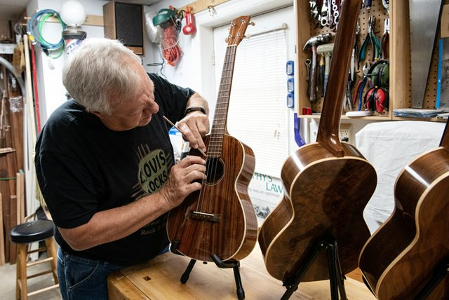 Guitar Maker July 2018-370.jpg