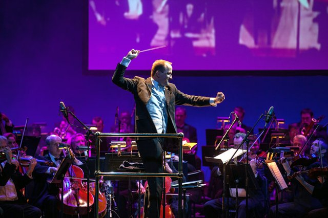 LexPhil 50th Anniversary Celebration - And the Award Goes to - photo by Richie Wireman.jpg