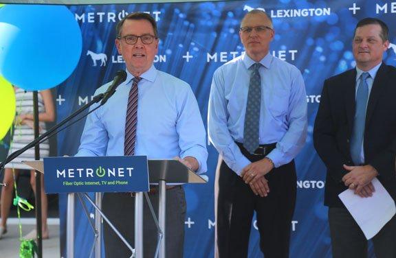 MetroNet5.jpg