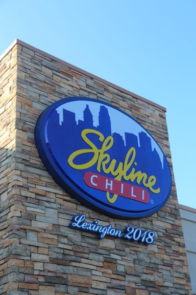 Skyline9.jpg