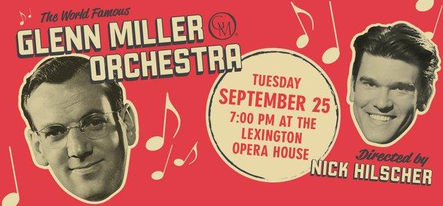 Glenn-Miller-Orchestra-home-2-4d4c509bb0.jpg