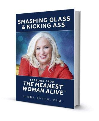 book_review_smahsingglass.jpg