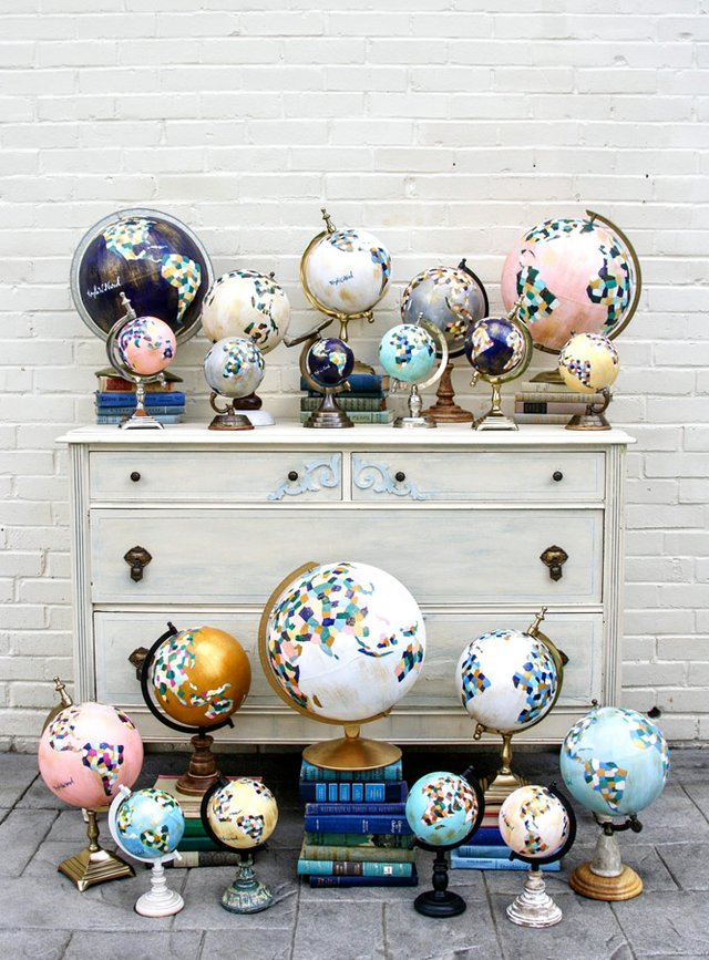 Kayla Weber Globes.jpg