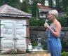 Castle & Key Master Distiller Marianne Eaves Leads a Tasting.jpg