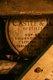 CastleAndKey Barrel 2.jpg