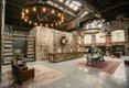 CastleAndKey Boiler Room:Retail 2.jpg