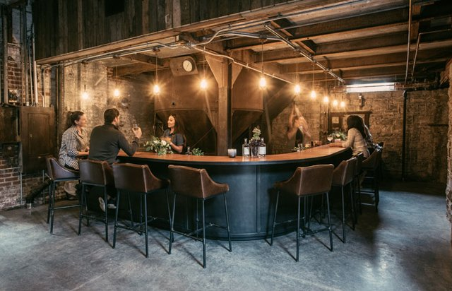 CastleAndKey Boiler Room:Tasting Room.jpg