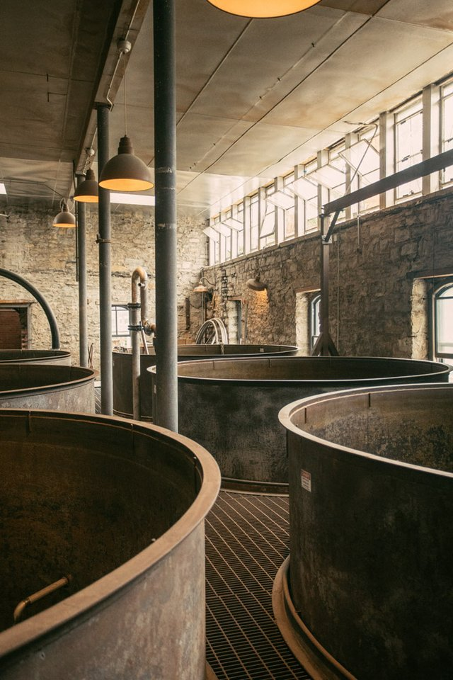 CastleAndKey Fermentation Tanks.jpg