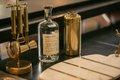CastleAndKey Gin Product.jpg