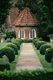 CastleAndKey Sunken Garden.jpg