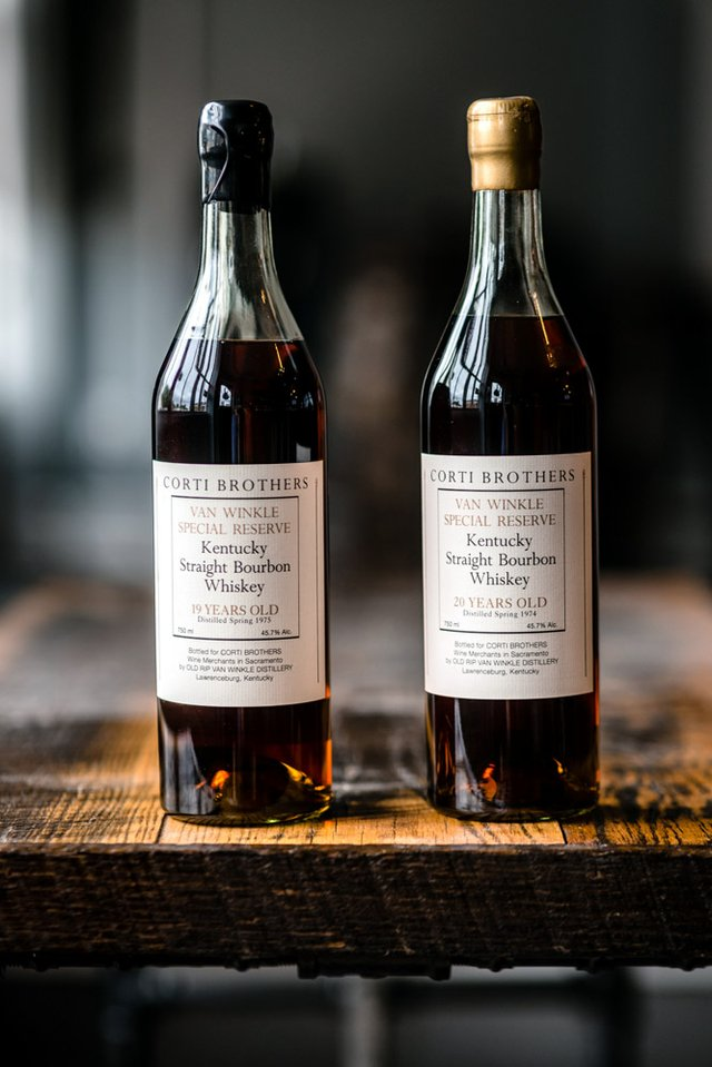 180910-house-bourbon-2-726.jpg