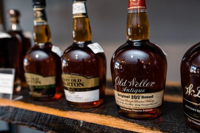 house-of-bourbon-reggie-beehner-014-2.jpg