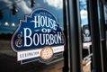 house-of-bourbon-reggie-beehner-021-2.jpg