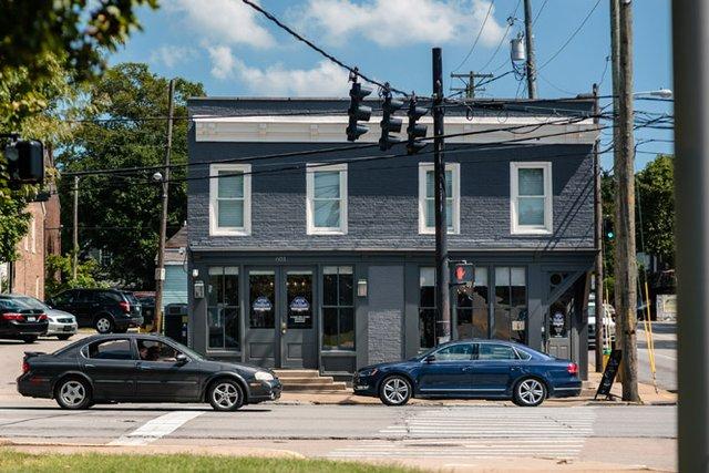 house-of-bourbon-reggie-beehner-022-2.jpg