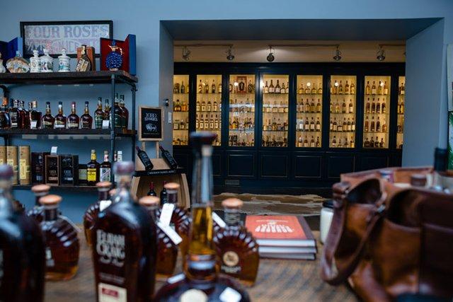house-of-bourbon-reggie-beehner-025-2.jpg