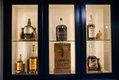 house-of-bourbon-reggie-beehner-029-2.jpg