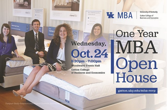 one year mba open house oct 24.png