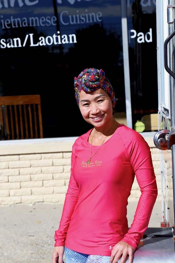 Jasmine Rice Kukie.jpg