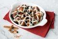 Fazolis_Cinnamon Swirl Breadstick Bites.jpg