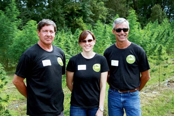 Kentucky Cannabis Company_5.jpg