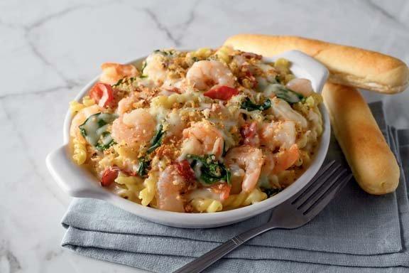 Fazolis_Parmesan Crusted Shrimp Bake.jpg