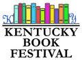 Kentucky Book Festival_Color.jpg