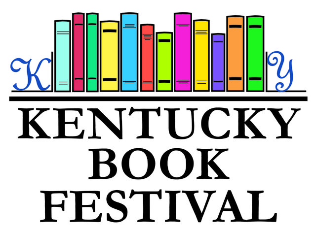 Kentucky Book Festival_Color.jpg