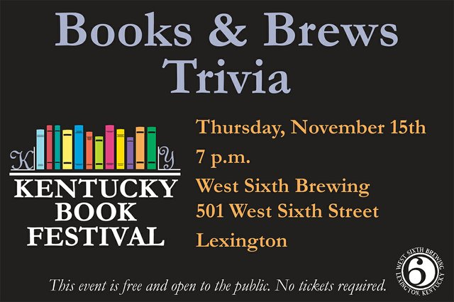 Books & Brews Trivia_Website.indd