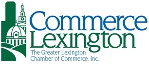 Commerce Lexington.jpg