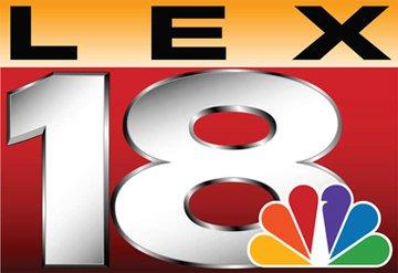 WLEX-TV_logo.jpg