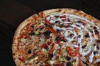 Limestone Pizza 1.JPG