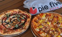 Pie Five 5.JPG